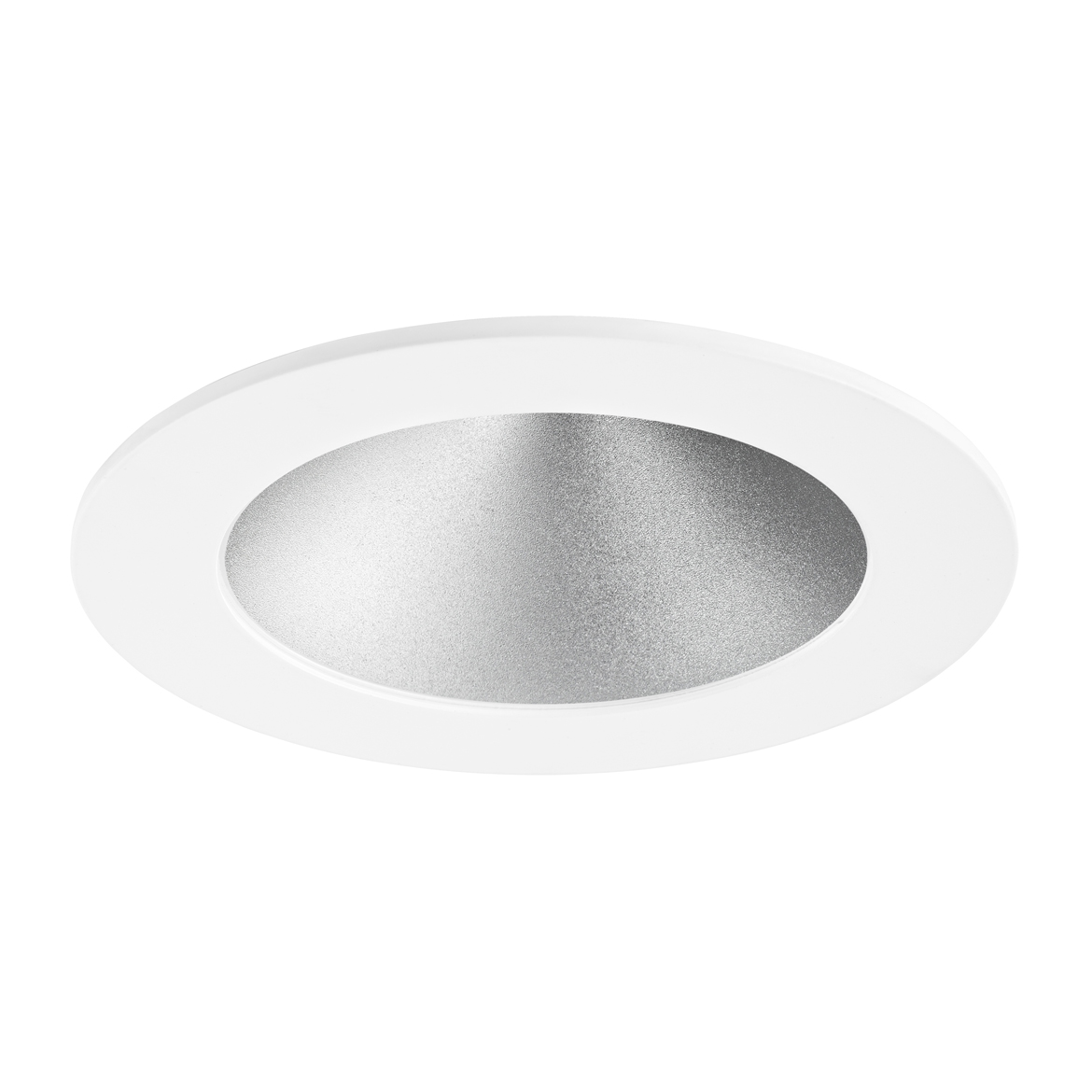 Rovasi lighting fixtures manufacturer complete range of lighting fixtures manufacturer complete range of architectural and technical lighting solutions for indoor and outdoor use arubaitofo Choice Image