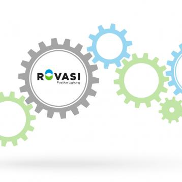 ROVASI: MISSION AND VISION