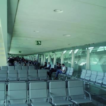 ROVASI lights airports at worlwide level