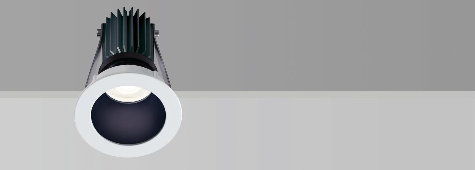 Rovasi Lighting Fixtures Manufacturer Complete Range Of