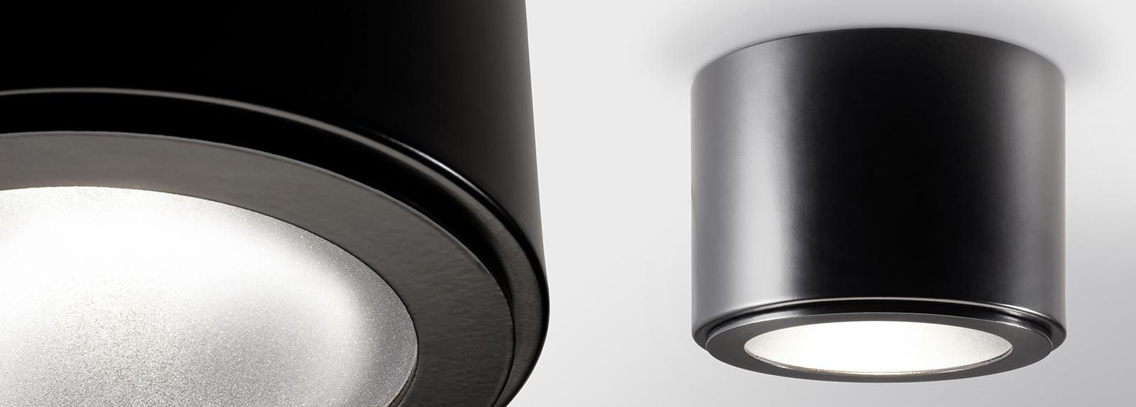 Rovasi lighting fixtures manufacturer complete range of base arubaitofo Gallery