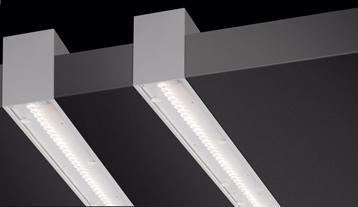 Rovasi Lighting Fixtures Manufacturer